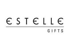 Estelle Gifts